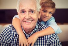 A 2030-as évek közepéig van meg a fedezet a nyugdíjra az MNB szerint