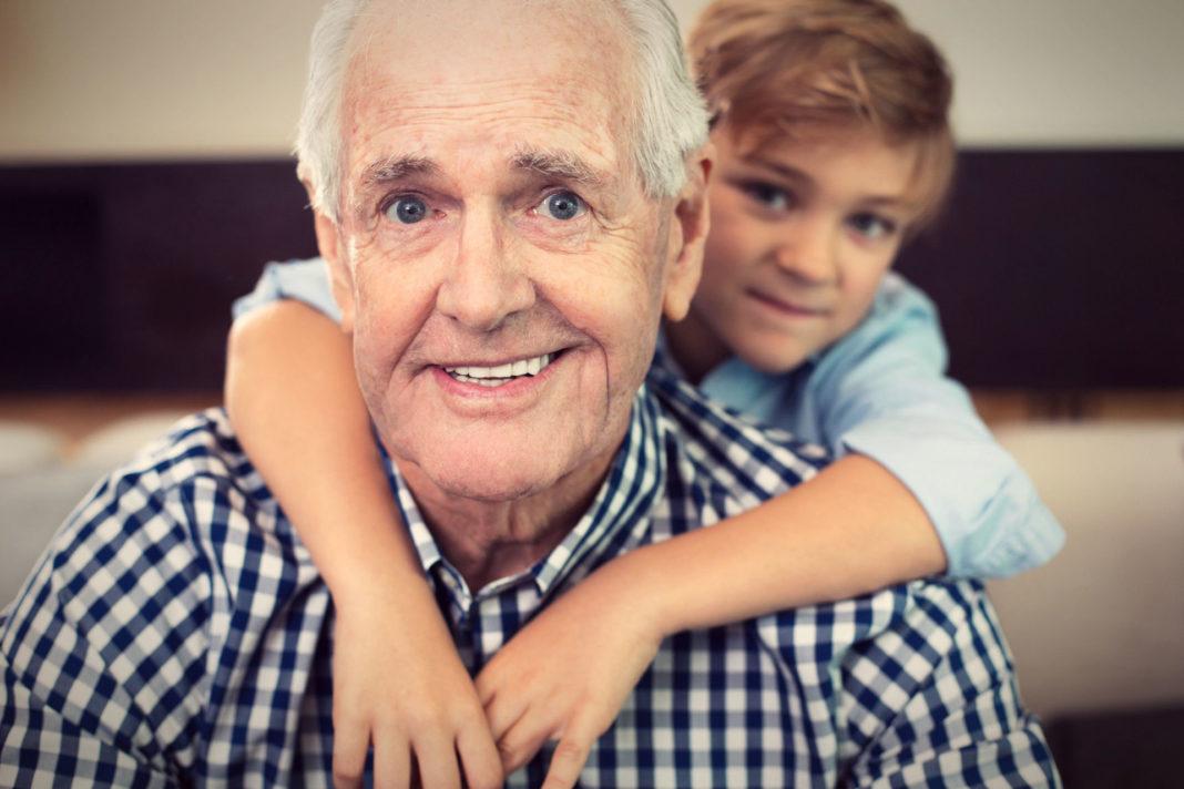 A 2030-as évek közepéig van fedezet a nyugdíjunka az MNB szerint