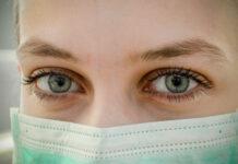 MABISZ: Jövőre gyűrűzhet be a járvány hatása a biztosítási piacra